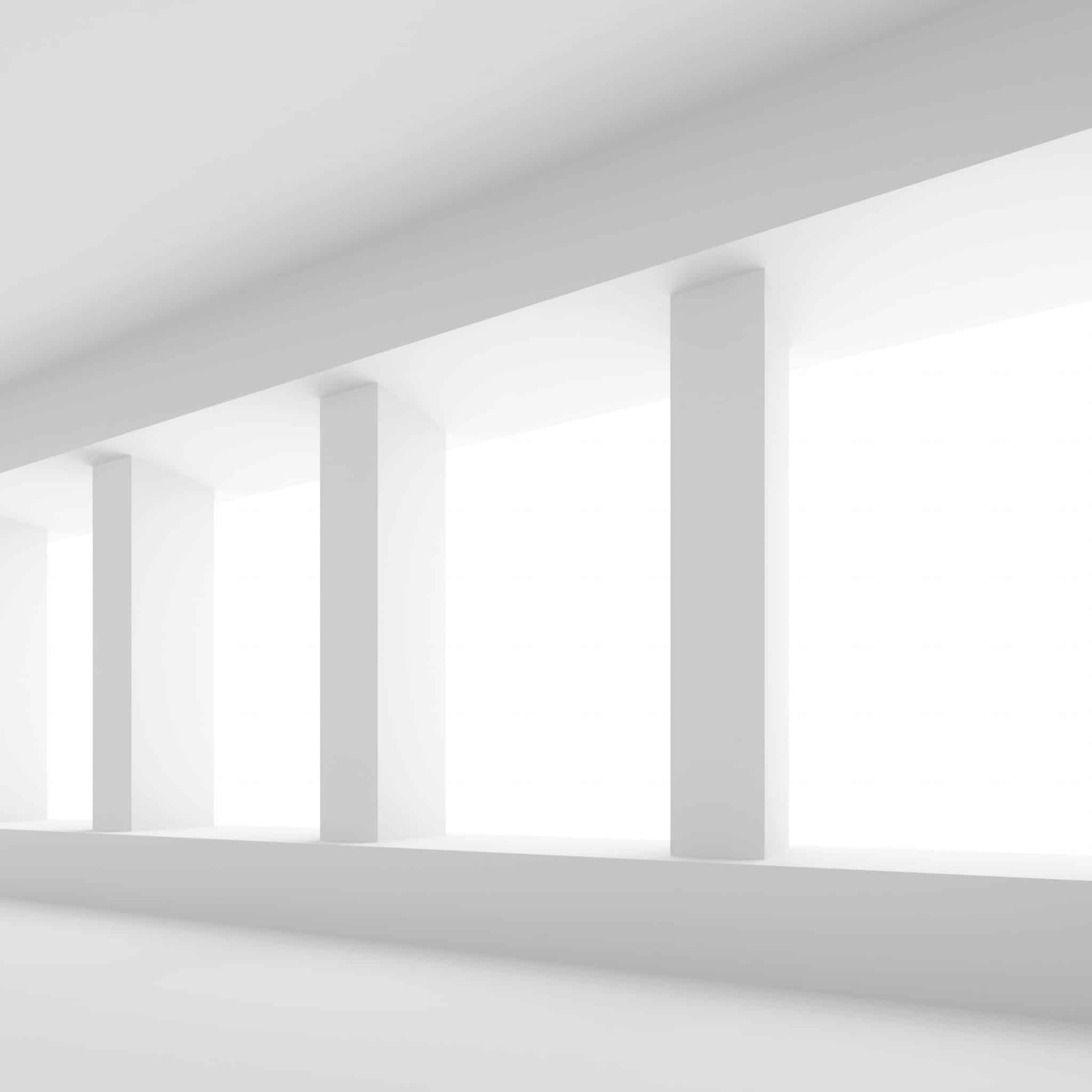 Ingeniería y diseño - Panel de policarbonato