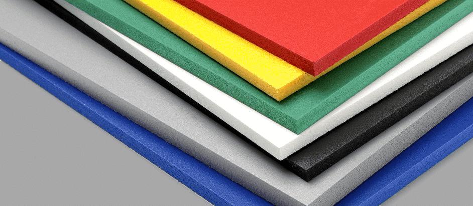 Publicidad y cartelería - Paneles de policarbonato